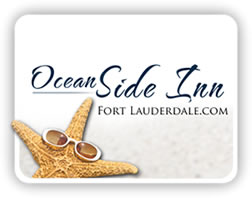 Oceanside Inn Fort Lauderdale